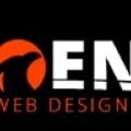LinkHelpers Los Angeles Web Design