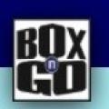 Box-n-Go, Local Moving Company Sherman Oaks
