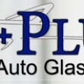 A+ Plus Surprise Windshield Replacement