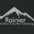 Rainier Window & Gutter Cleaning
