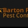 Pest Control Exterminators AZ   Barton Family
