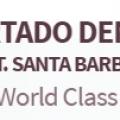 Dr Hurtado Cosmetic Dentist