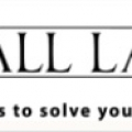 Hall Law Personal Injury Expert