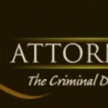 SQ Attorneys, Domestic Violence Lawyers