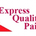 House Painter Seattle   Express Quality