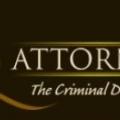 SQ Attorneys, Domestic Violence Attorneys