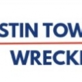Austin Towing Co Tow Truck Service